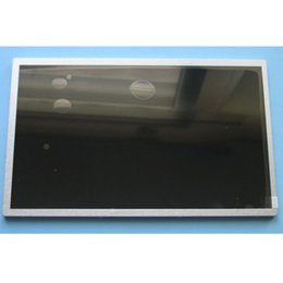 Asus panel pc online-HSD100IFW4 A00 HSD100IFW1 Pannello LED LCD 30pin per Asus Eee PC 1011CX 1000H 1005P 1005PE 1001 1001P 1005PE 1005PED 1025C