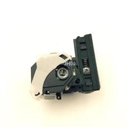 Dvd оптический лазер онлайн-Оригинальная замена для Aiwa и МХК-RX110AV компакт-дисков и DVD-плеер лазерной линзы Ассамблеи MHCRX110AV оптически приемистости блок оптический блок