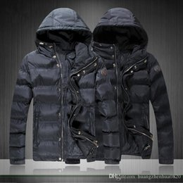2019 boné de sopro preto 2019 outono e inverno novo designer de luxo de manga comprida Medusa homens de algodão jaqueta masculina casual wear. M-XXXL
