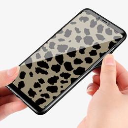 capas bonitos do telefone da menina Desconto Menina Macio TPU Phone Case Para iphone 7 8 plus 6 6 s X XR XS Max Casos Bonito Dos Desenhos Animados Ultra Fina Capa de Silicone