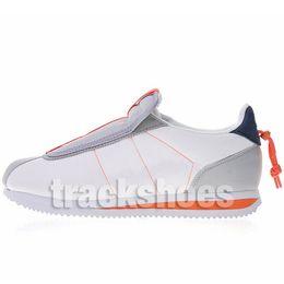 premium selection 2b57e daaba promotion chaussures de jogging
