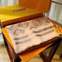 india schal großhandel Rabatt Luxury letter Designer womans Scarf Hochwertige Markenschals Classic Silk wool Womans Schals Größe 180x70cm für Frauen ohne Box F3026