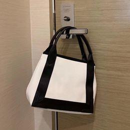 senhoras grandes mensageiro bolsas Desconto 2019 Novas Mulheres Bolsas Mulheres Grandes Saco de Alta Qualidade Sacos de Mulheres Casuais Tronco Ocasional Totes Bolsa de Ombro Senhoras Grande Capacidade Messenger Bags