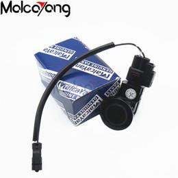 sensores de estacionamento oem Desconto Vendas por atacado de varejo PDC Sensor de Estacionamento Para Camry ACV40 Prodo400 OEM PZ362-00205-C0 PZ362-00205
