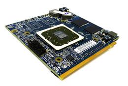 Argentina 109-B22553-11 109-B22531-10 Tarjeta de video gráfica Radeon HD 2600 Pro 256 MB para Imac A1224 A1225,661-4672 661-4436, EMC 2133 Suministro