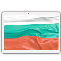 Argentina la tableta tableta de 10.1 pulgadas PC Octa Core Android 8.0 4GB RAM 32GB 64GB ROM 8 Core 10 10.1 cámara 5MP 1280x800 adaptador bluetooth supplier tablet camera 5mp Suministro