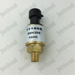 Air Compressor Replacement Parts >> Shop Air Compressor Replacement Parts Uk Air Compressor