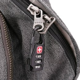 zahlensymbol Rabatt THINKTHENDO Kreuz-Symbolkombination Safe Code Mini-Vorhängeschloss Gepäckreisennummernschloss
