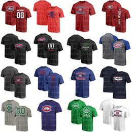 precios de camisetas Rebajas Max Domi Tomas Tatar Montreal Canadiens Camiseta de hockey Phillip Danault Matthew Peca Paul Byron Carey Price Andrew Shaw Personalizado Cualquier nombre Nmber