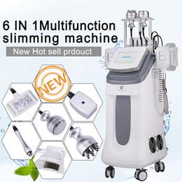 Mejor precio criolipolisis grasa máquina de congelación de grasa reducir zeltiq criolipólisis vertical lipolaser cavitación RF apriete la piel desde fabricantes