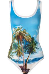 modèles de maillots de bain en gros Promotion Maillots de bain pour femmes de luxe Bikinis One-piece femmes Bikini avec lettres Motifs Maillots de bain pour femmes Designer Sexy Bikini en gros