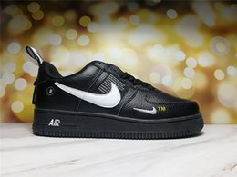 Wholesale Af1 Shoes for Resale Group Buy Cheap Af1 Shoes