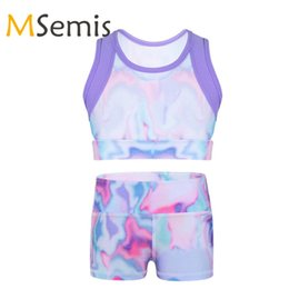 94d5eb59e Swimsuit Tops For Women Coupons