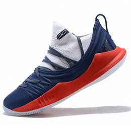 curry 5 2017 women