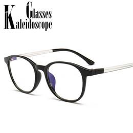 c6538dca53a Anti Blue Light Glasses Frame Women Men Anti Radiation Fashion Computer  Glasses Trend blue ray Optics. Supplier  huazu