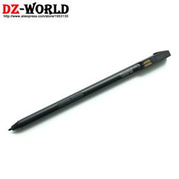 2019 caneta original New Original Digitador Digitador Digital Stylus Pen para Lenovo Thinkpad X1 Ioga FRU PN 00HN897 SD60G97211 desconto caneta original