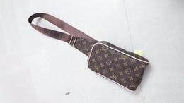 Étagère sac à main en Ligne-Nouvelle marque nouvelle plateau dames sac à main sac à bandoulière sac à main sac à bandoulière sac à poussière 2009
