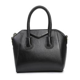 2019 grand sac européen tailles 2018 Sacs fourre-tout décontractés pour femmes en cuir véritable