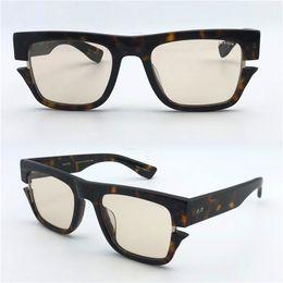 ffa479858649e 2019 melhores óculos de sol quadrados New best selling moda óculos de sol  SEKTON praça simples
