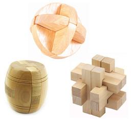 Shop Wooden Burr Puzzles UK | Wooden Burr Puzzles free