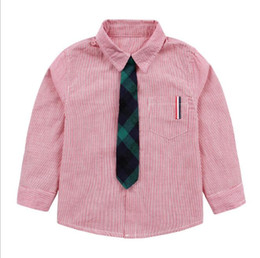 ff05e34e69 Shirt Ties Online Shopping | Shirt Sleeve Ties for Sale