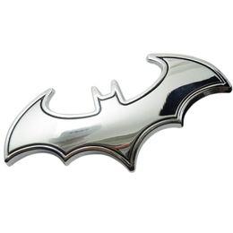 Bat Car Sticker Coupons Promo Codes Deals 2019 Get Cheap Bat