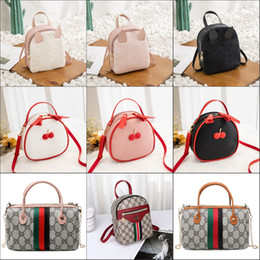 big bags diamonds Promo Codes - New Arrival Girls bag Fashion Creative The Rabbit Fashion Leisure Mini For Big Mini Bag Double Zipper Lady's One Shoulder Inclined Bag DH636