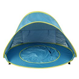 Shop Kids Room Tents UK | Kids Room Tents free delivery to