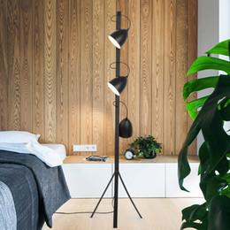 2020 Post Modern Glass Ball Chandelier Single Head + Green Plant Tea Shop Window Personality Simple Ins Wind Chandelier Wall Lamp From Rangcy2008,