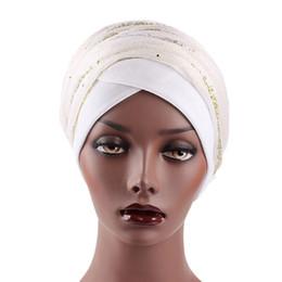 26ac60f9cbb winter hats for women 2017 Chemo Hat muts Cancer Chemo Hat Beanie Scarf  Turban Head Wrap Cap czapka zimowa damska