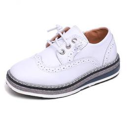 Garcon Chaussure Cher Chaussure Garcon Pas Mariage Mariage Chaussure Garcon Cher Mariage Pas vwNm80nO