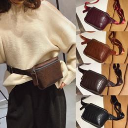 Модные кошельки онлайн-Женская сумка для путешествий Fanny Crossbody Pack Поясная сумка Hip Bum Bag Кошелек Сумочка