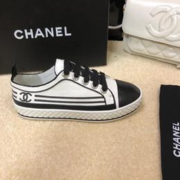 best service 0f9a1 4fb25 chaussures femme Promotion Français nouvelles dames blanches chaussures  plates dames en plein air chaussures de sport