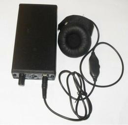 spia vocale Sconti HOT Nuovo trasformatore telefonico per apparecchiature trasformatore telefonico professionale trasformatore audio trasformatore audio