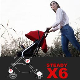 2019 легкие детские коляски Baby Troller Cart Light складной свет детская тележка Портативный мини новорожденный автомобиль летом четыре колеса коляска коляска скидка легкие детские коляски