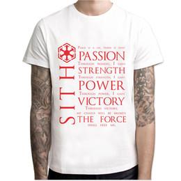 roi personnalisé Promotion Hot Summer Fashion roi T-shirt pour hommes de haute qualité Tops Tees Custom Male T-shirt imprimé Vêtements