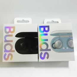 Почки TWS Логотип брэнда Mini Bluetooth наушники гарнитура Twins Наушники Беспроводные Наушники Почки стерео ухо зарядки Гнездо 1шт по DHL от Поставщики станция bluetooth для iphone