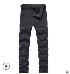 2ae8ba3999 dark green pants cargo 2019 - Casual Pants Men Army Style Trousers Men s  Tactical Cargo Pants