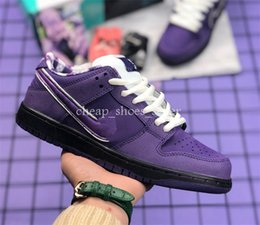 huge selection of a1b58 e306c Discount sb dunks shoes - Designer Concepts x SB Zoom Dunk Low Running  Shoes Mens Womens