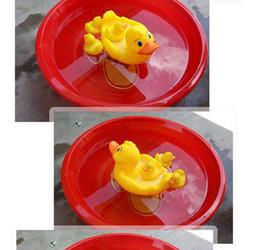 Conjunto de 10 Brinquedo De Banho Animais Bonitos, Borracha Macia Squeeze Som Lavagem Banho de Chuveiro Brinquedos para Crianças Banho Squirters Em Estoque de Fornecedores de moldar placas