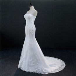 30bf5850f3da5 Sexy Wedding Dress Tube Coupons, Promo Codes & Deals 2019 | Get ...