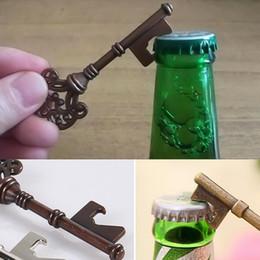 Бесплатные инструменты для рабочего стола онлайн-Винтаж брелок брелок для ключей открывалка для бутылок пива Coca Can Открытие инструмент с кольцом DHL Доставка бесплатно