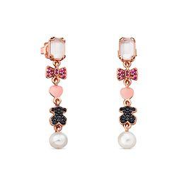 aros indianos Desconto FAHMI 925% esterlina qualidade prata código de brincos de jóias 512793520 variedade de alta jóias por atacado transporte livre de varejo