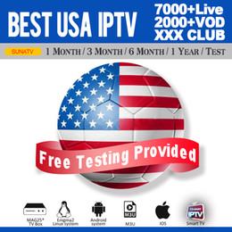 Жить бокс тв онлайн-подписка на IPTV HD France Arabic Полной Европа Индия Африка жить Iptv счета для Smart TV андроид коробок телефоны МАГ коробок IPTV абонемента