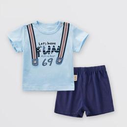 a06d2165e Discount 18 Month Old Clothes