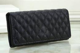 2019 lila leopardgeldbeutel Klappe Brieftasche 6 Farbe Berühmte Marke Mund Abdeckung Designer Geldbörse Womans Geldbörse Lässige Mode Luxus Brieftasche