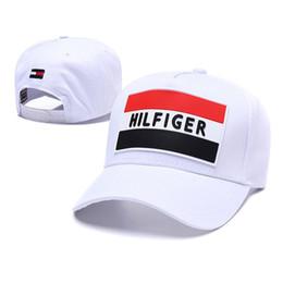 Atlanta brave chapeaux en Ligne-Hommes femmes Houston # Los Angeles # Atlanta de haute qualité en tricot de casquette de baseball Astros Angels Braves Baseball Hat 9955123
