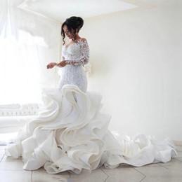 Japanese Wedding Dresses Online Shopping Buy Japanese Wedding Dresses At Dhgate Com