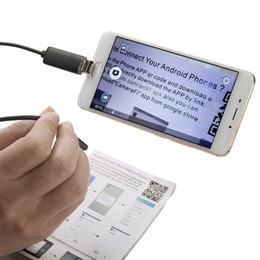 720 P HD 5.5mm Lens Muayene Borusu 1 M / 2 M / 5 M / 10 M Kablo USB Endoskop Mini USB Kamera Yılan Tüp Ile Android Telefon PC Için 6 LED Borescope nereden