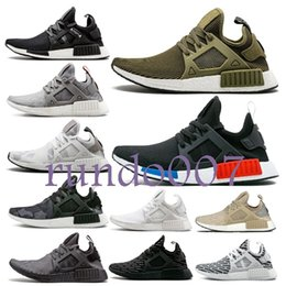 Promotion Ultra Nmd | Vente Ultra Nmd 2019 sur